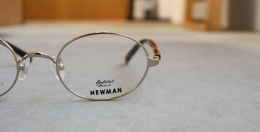 「NEWMAN SNYDER、PHILIP  from 15th Anniversary!POP UP SHOP」_f0208675_20354872.jpg