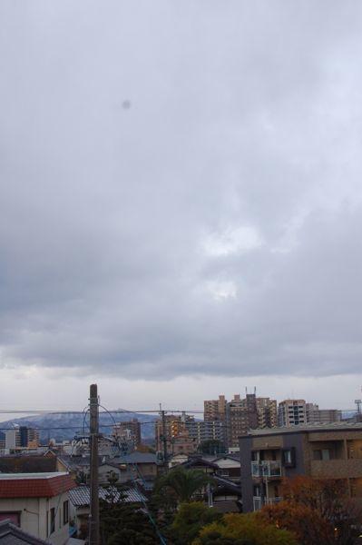 朝歌12月22日_c0169176_08383782.jpg
