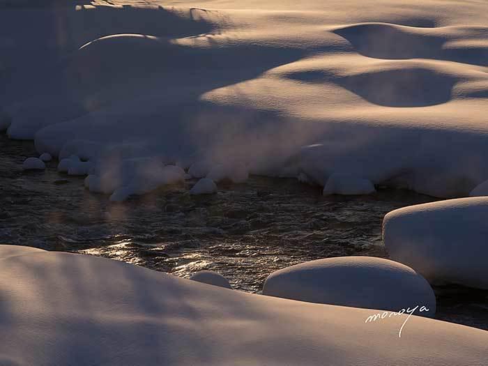 冬の川_c0085877_07280012.jpg