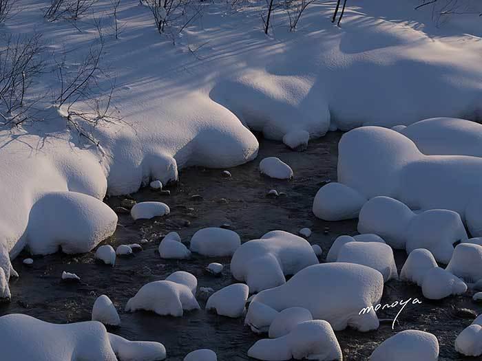 冬の川_c0085877_07280816.jpg