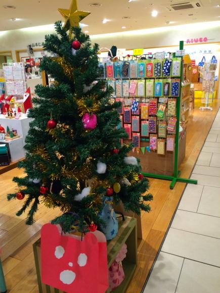 もうすぐクリスマス☆立川店より_a0254084_20001541.jpg