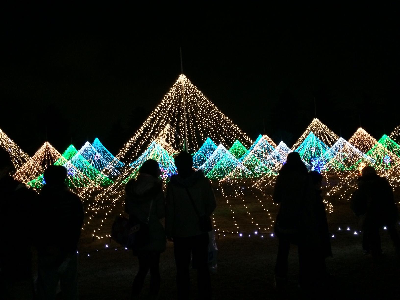 もうすぐクリスマス☆立川店より_a0254084_20033062.jpg