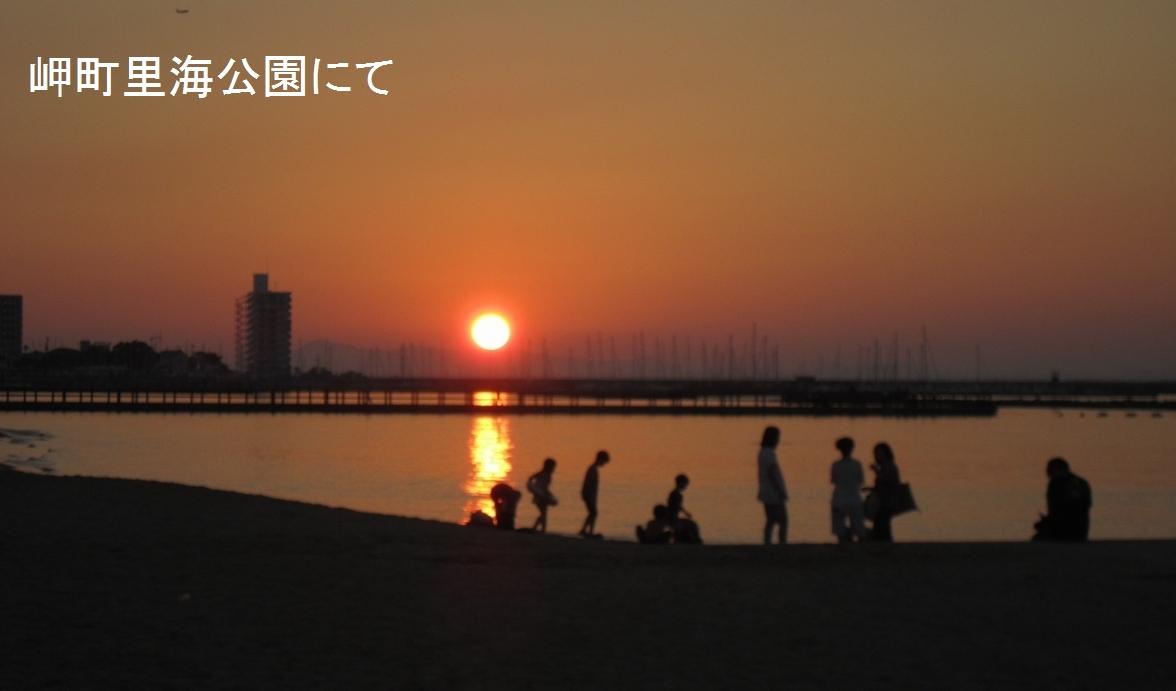 年賀状書き    by   (ナベサダ)_f0053885_1923583.jpg