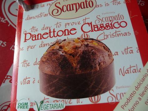 2014年12月25日 クリスマスケーキ_d0249595_18245987.jpg