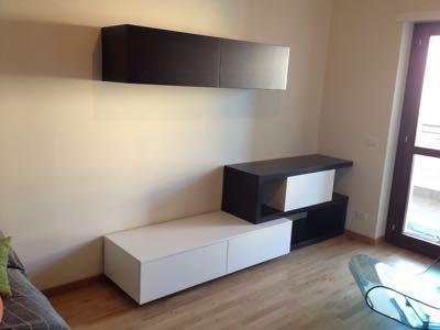 イタリア家具_e0186099_4575429.jpg