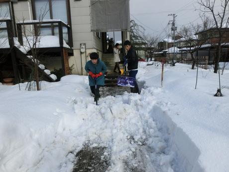 別の強力除雪団_a0203003_17463620.jpg