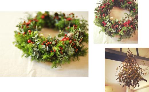 クリスマスを待つ日々のこと。_d0174704_20405061.jpg