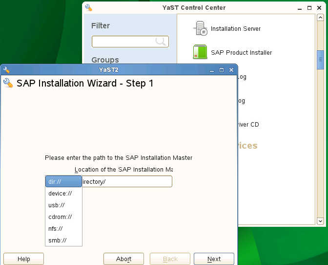 SUSE Linux Enterprise Server for SAP Applications_a0056607_1223260.jpg