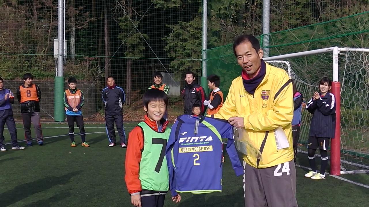 ゆるUNO 2014年最終回 12/21(日) at 男山レク _a0059812_13455784.jpg