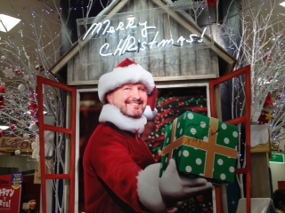 ★ Merry Christmas  ★   NO.419_c0102513_13372588.jpg