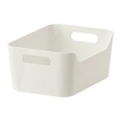 IKEAでお買い物_f0319815_07122245.jpg