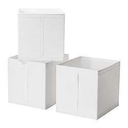 IKEAでお買い物_f0319815_07122544.jpg