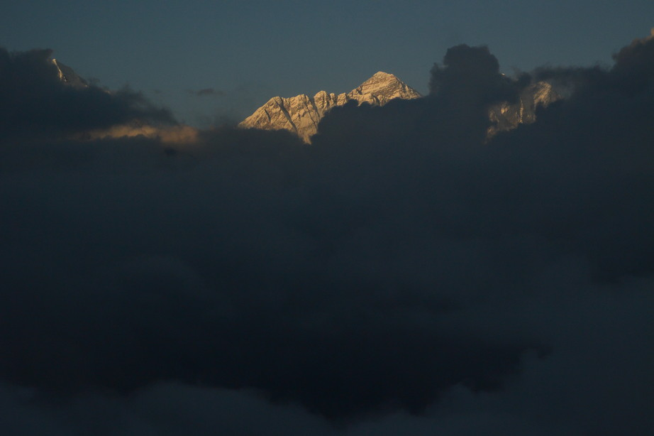 """2014年10月 『エヴェレスト・三峠越えトレッキング』 October 2014 \""""Three Pass Crossing in Everest\"""" _c0219616_2215527.jpg"""
