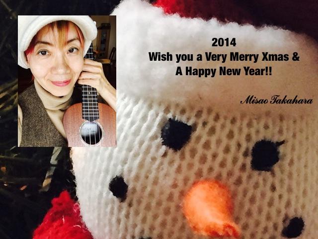 Merry Xmas!!_d0050616_549777.jpg