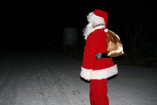 もうすぐクリスマス!!_b0174425_13302336.jpg
