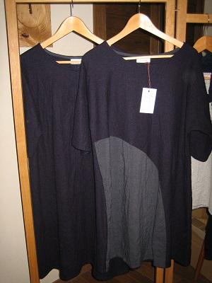 LUNCHさんのお洋服が届きました!_b0100229_12202486.jpg