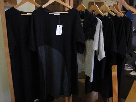 LUNCHさんのお洋服が届きました!_b0100229_12204269.jpg