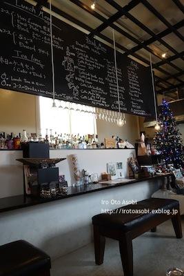 沖縄のカフェ cadecaru cafe_d0300034_9413757.jpg