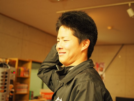 年末年始休業日&新春ツーリングのお知らせ_d0180250_1926197.jpg