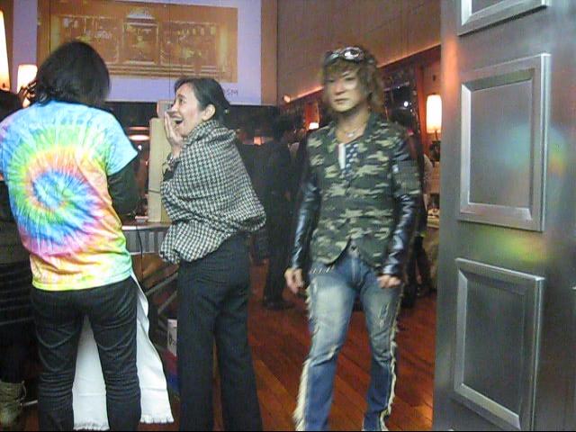 「櫻井有吉アブナイ夜会」に髪形屋Nachiが出演致しました!_d0041957_23411486.jpg