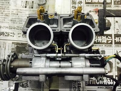 NSR250 中古車製作!!_e0114857_8402151.jpg