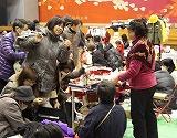 1月20日(土):いわくらフリーマーケット出店者_d0262758_12121355.jpg