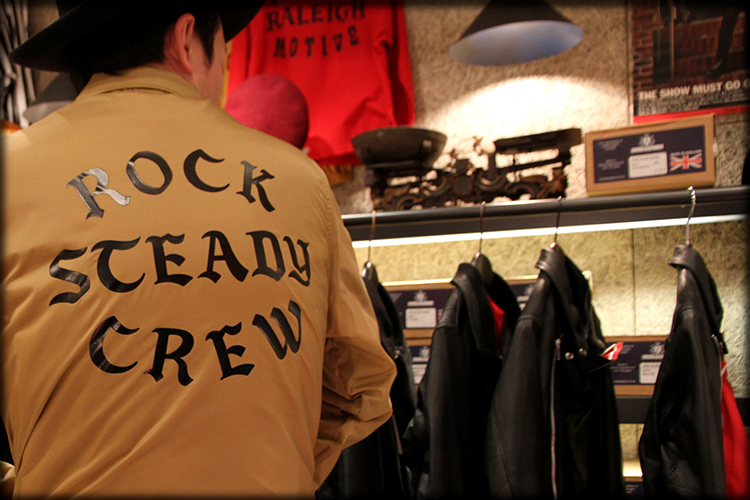 Iron-On Letters  COACH JACKET_e0325662_14501450.jpg