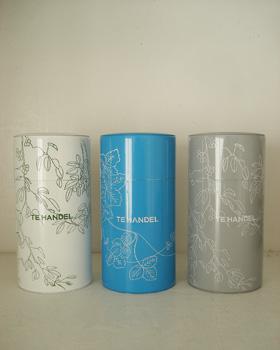 TE HANDELの茶缶新色_e0199564_1414015.jpg