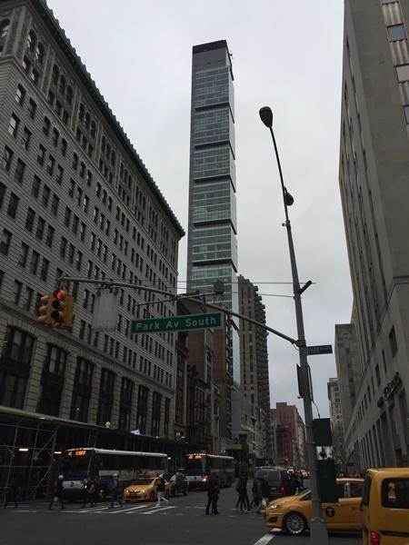 2014-12-22(NY時間) 風の向くまま気の向くまま_e0021965_10130956.jpg