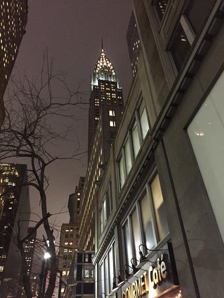 2014-12-22(NY時間) 風の向くまま気の向くまま_e0021965_10170377.jpg