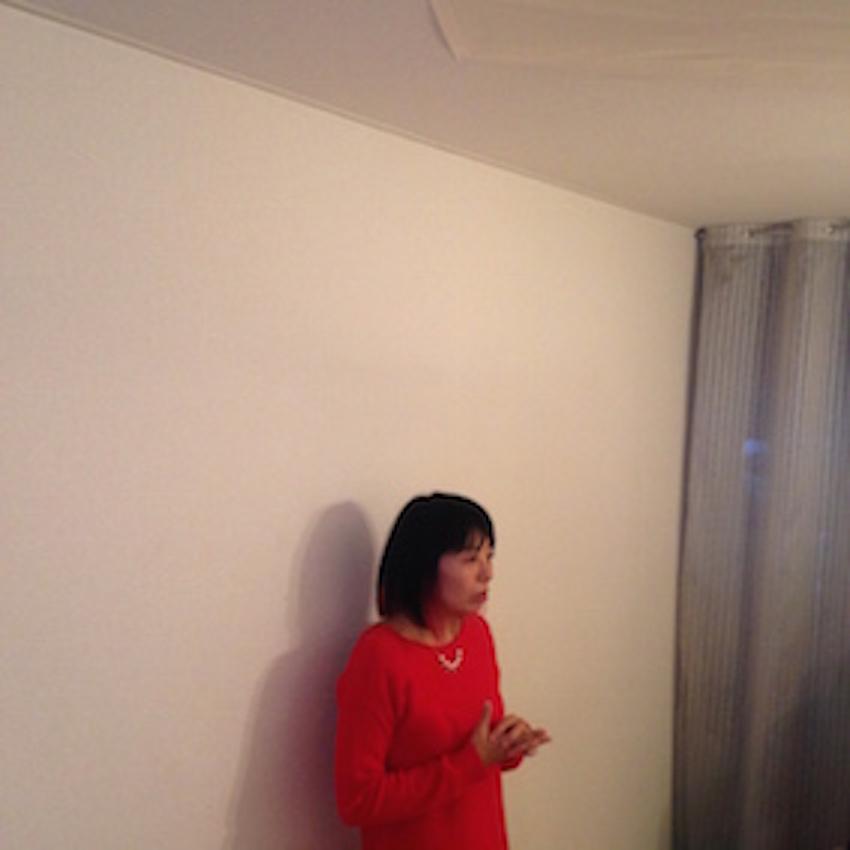 スピリチャルカウンセラー ホワイトクロウのワンネス日記 ☆金環体験♪☆_a0110270_2261015.jpg