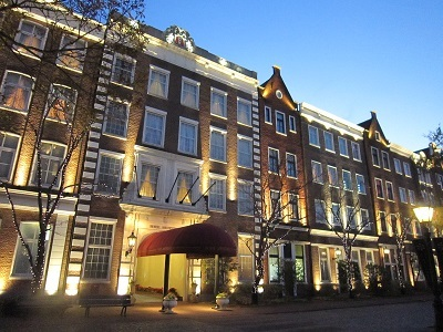 ハウステンボス ホテルアムステルダム_d0222976_17260955.jpg