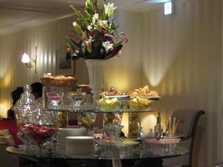 ハウステンボス ホテルアムステルダム_d0222976_17265378.jpg