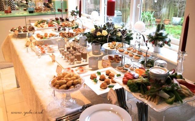 11月&12月「優美ロンドン」クリスマステーブル実演販売お茶会のお知らせ♪_b0313387_05150570.jpg