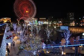 第16回 クリスマス親睦会_e0190287_1134052.jpg