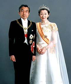 【祝】天皇陛下、万歳!_f0168392_15434841.jpg