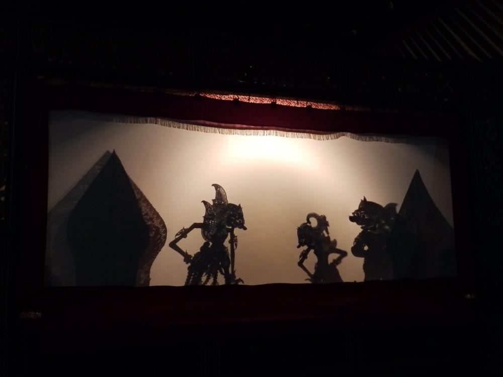 2014ジャワ島バリ島シンガポールvol.5~古都ジョグジャカルタを歩く~_f0276498_14230511.jpg