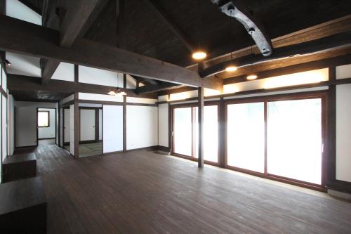 Q1住宅土縁_e0054299_09123886.jpg