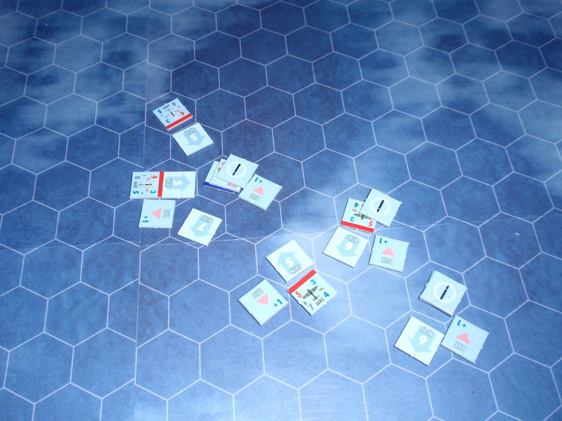 国際通信社「零戦:海軍航空隊の戦い」⑧_b0162202_22252716.jpg