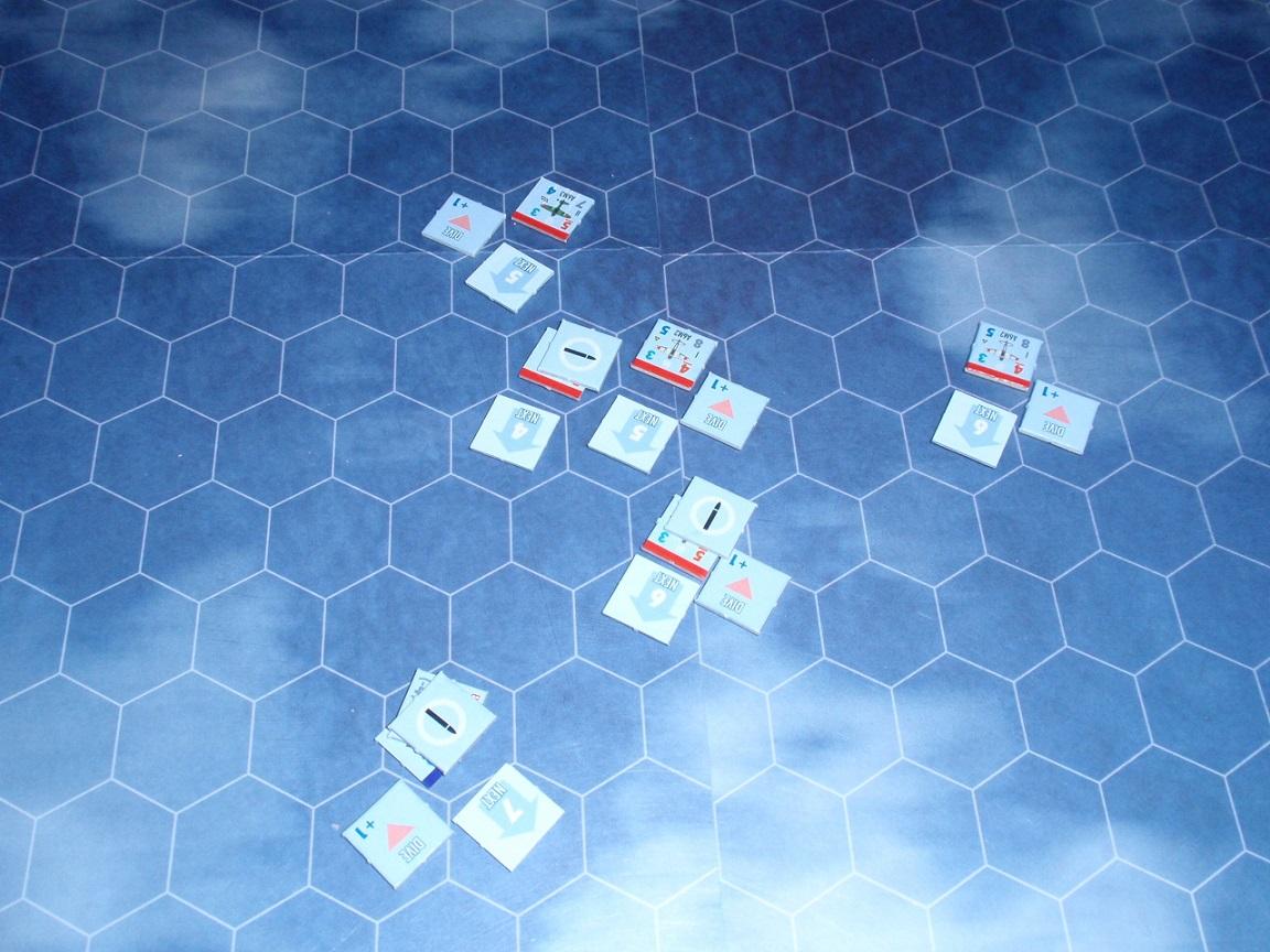 国際通信社「零戦:海軍航空隊の戦い」⑧_b0162202_22253649.jpg