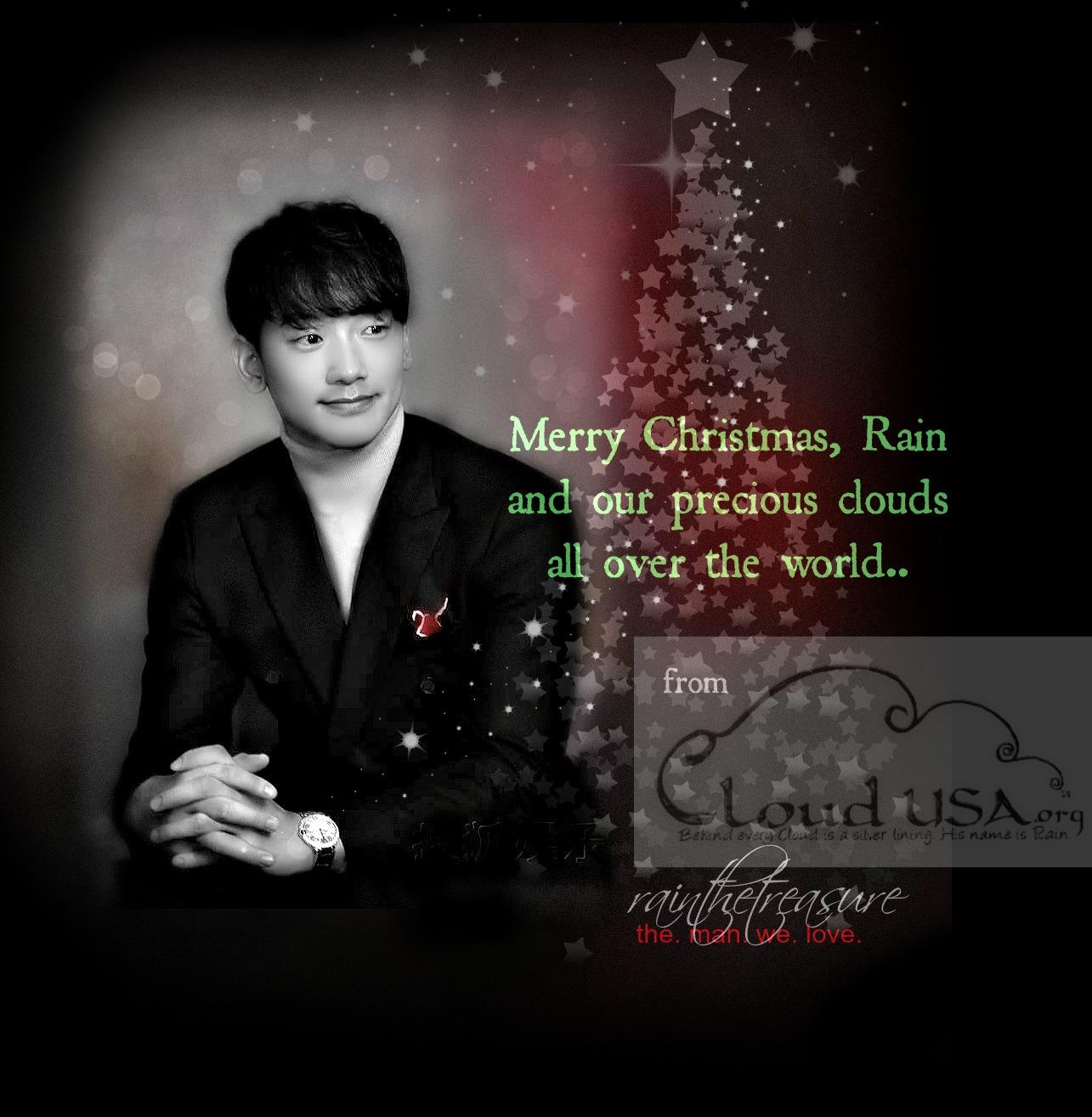 ★★★メリークリスマス★★★_c0047605_7573640.jpg