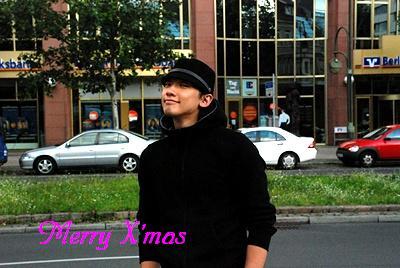 ★★★メリークリスマス★★★_c0047605_813263.jpg