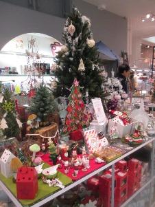 クリスマスを記念に、毎年コレクション?!_d0091909_163841.jpg