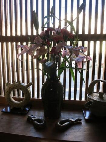 蕎澤(きょうたく)_d0027711_1449325.jpg