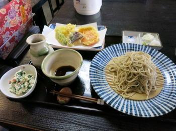 蕎澤(きょうたく)_d0027711_14494228.jpg