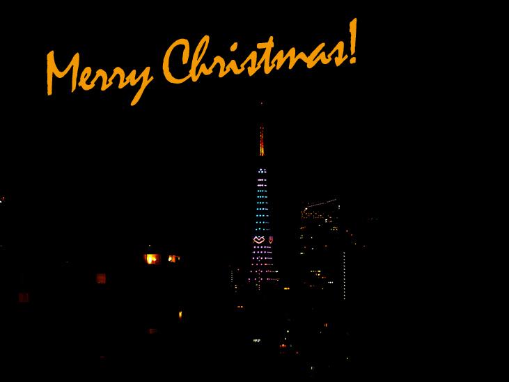 クリスマスライトダウンストーリー_d0138811_18463702.jpg