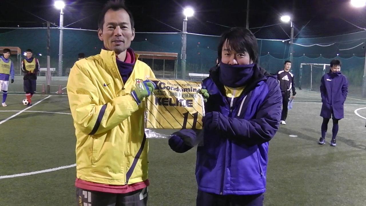 UNO 2014年最終回 12/22(月) at COSPA御殿山_a0059812_15261660.jpg