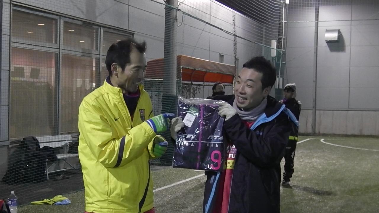 UNO 2014年最終回 12/22(月) at COSPA御殿山_a0059812_1534312.jpg