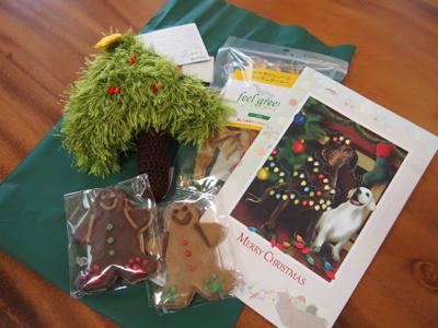 Merry Christmas_e0192217_1071166.jpg