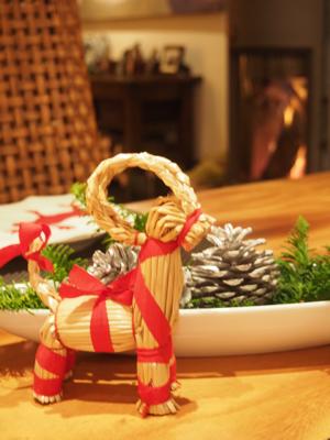 Merry Christmas_e0192217_954497.jpg